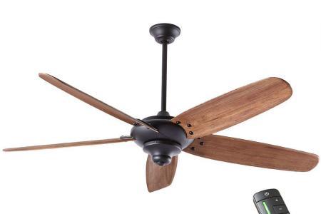 matte black home decorators collection ceiling fans 68681 64 1000