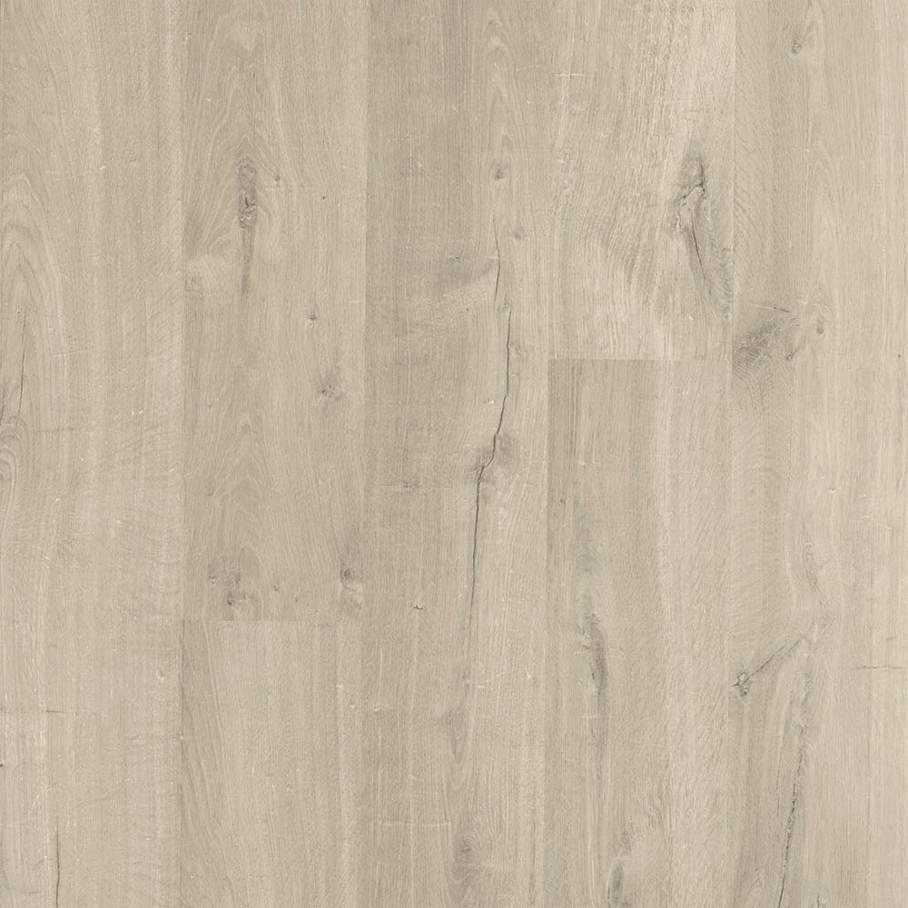 Fullsize Of Light Wood Flooring