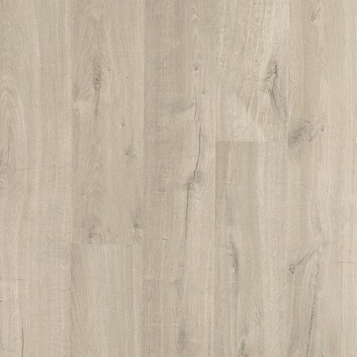 Medium Of Light Wood Flooring
