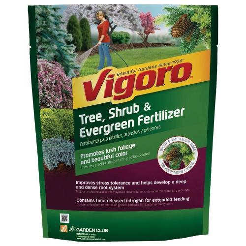Medium Crop Of Home Depot Gardening Center Plants