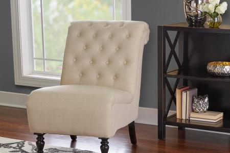 dark espresso linon home decor accent chairs 368255nat01u 64 1000