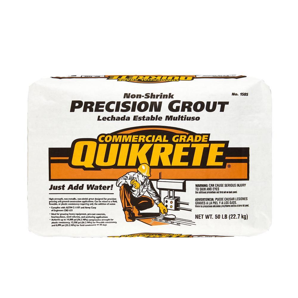 Exquisite Quikrete Cement Concrete Aggregates 158500 64 1000 Epoxy Grout Cleaner Home Depot Premixed Epoxy Grout Home Depot houzz-02 Epoxy Grout Home Depot