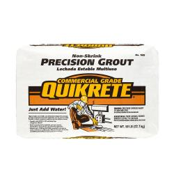 Small Crop Of Epoxy Grout Home Depot