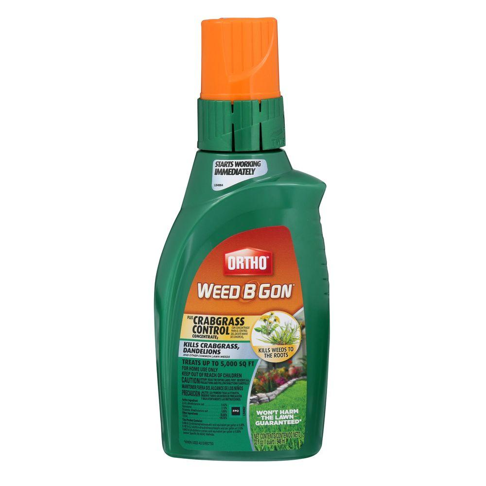 Swish Ortho Weed B Gon Max Crabgrass Control Concentrate Ortho Weed B Gon Max Crabgrass Control Concentrate Weed B Gon Lowes Weed B Gon Vs Roundup houzz-02 Weed Be Gone