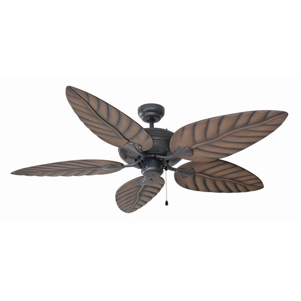 Simple No Design House Martinique Oil Rubbed Bronze Ceiling Fans Without Lights Lowes Hunter Ceiling Fans Without Lights Oil Rubbed Bronze Ceiling Fan houzz-02 Ceiling Fans Without Lights