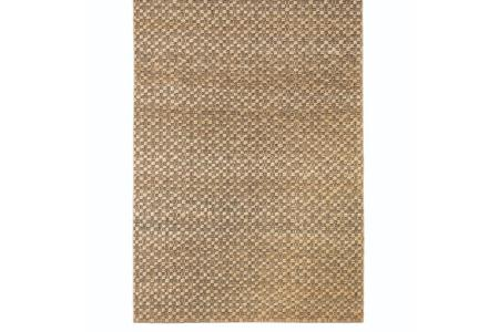 natural home decorators collection area rugs 9962930950 64 1000