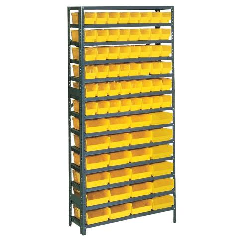 Medium Of Small Storage Shelf