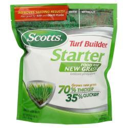 Small Crop Of Scotts Crabgrass Preventer