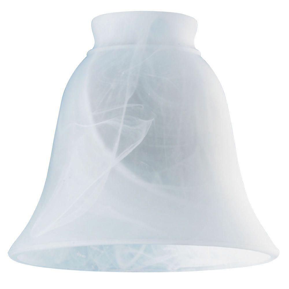 Cosmopolitan Fitter Light Fixture Glass Repair Light Fixture Glass Jelly Jar Store Sku Westinghouse Milky Scavo Bell houzz-03 Light Fixture Globes