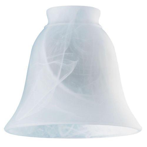Medium Of Light Fixture Globes