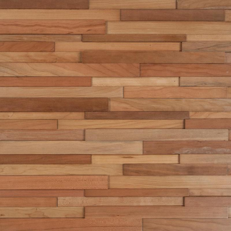 Large Of Light Wood Flooring