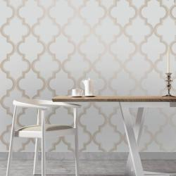 Small Of Home Depot Wallpaper
