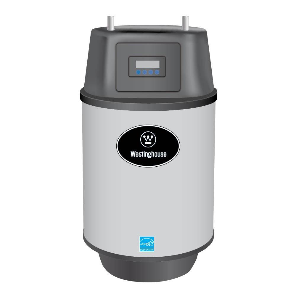 Fullsize Of Home Depot Gas Water Heater