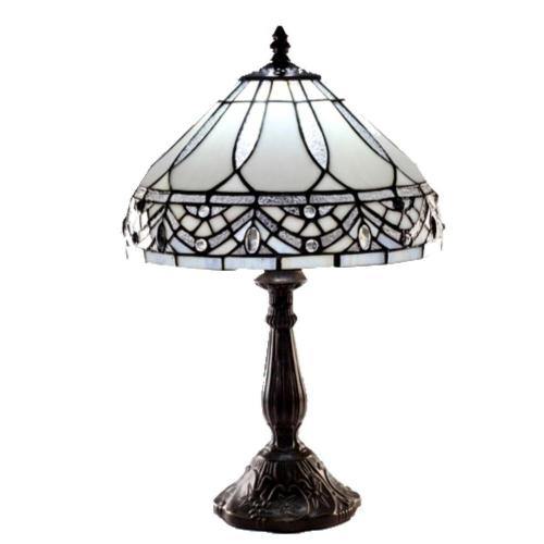 Medium Crop Of Tiffany Style Lamps
