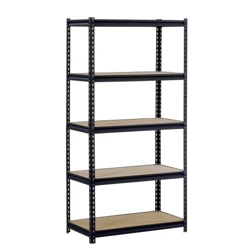 The Dorm Rooms Homedepot Edsal H X W X D Steel Commercial Adjustable Wood Shelving Units Adjustable Shelving Units D Steel Commercial Shelving Unit