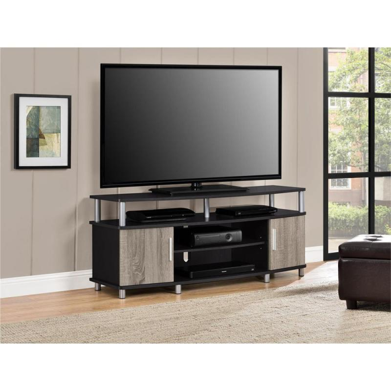 Large Of 50 Inch Tv Stand