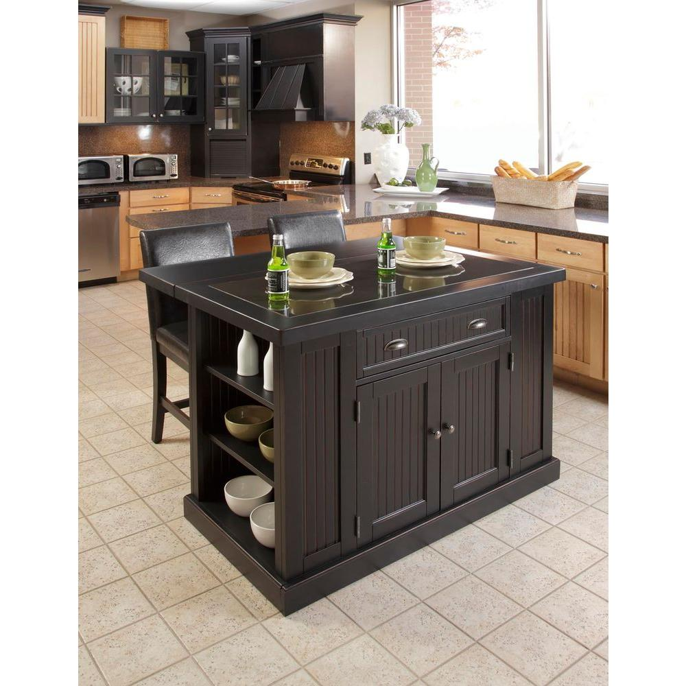 Fullsize Of Kitchens With Islands