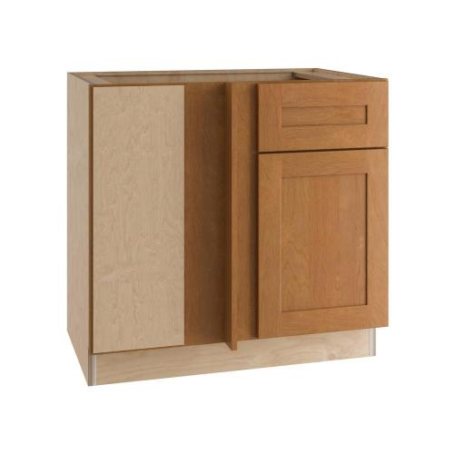 Medium Crop Of Corner Cabinet Hinges