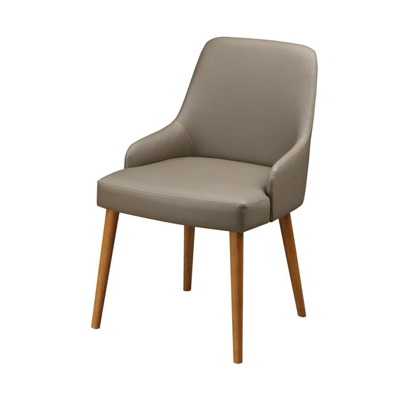 Large Of Modern Dining Chairs