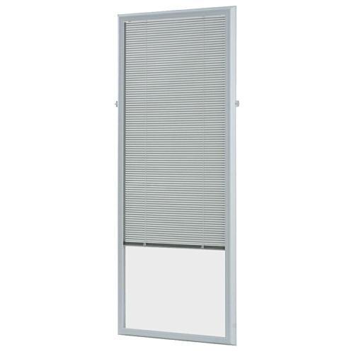 Medium Crop Of French Door Blinds