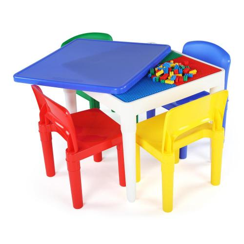 Posh Chairs Tot Tutors Playtime Piece Plastic Kids Activity Tot Tutors Playtime Piece Plastic Kids Kids Activity Table