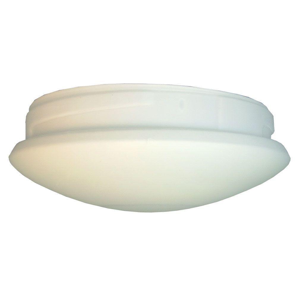 Cheerful Windward Ii Ceiling Fan Replacement Glass Bowl Windward Ii Ceiling Fan Replacement Glass Ceiling Fan Light Covers Glass Ceiling Fan Light Covers Clear houzz 01 Ceiling Fan Light Covers