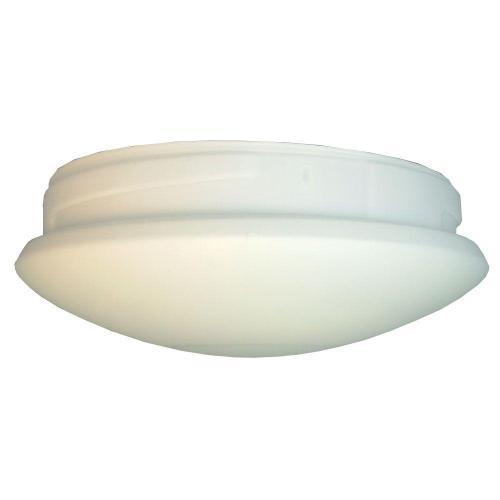 Medium Crop Of Ceiling Fan Light Covers
