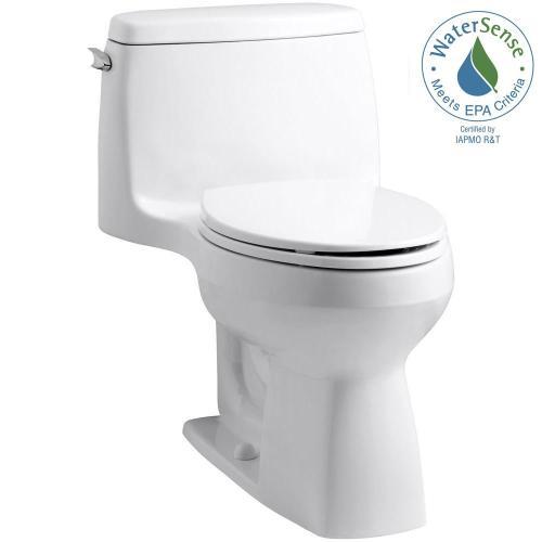 Medium Crop Of Toilet Wont Flush All The Way