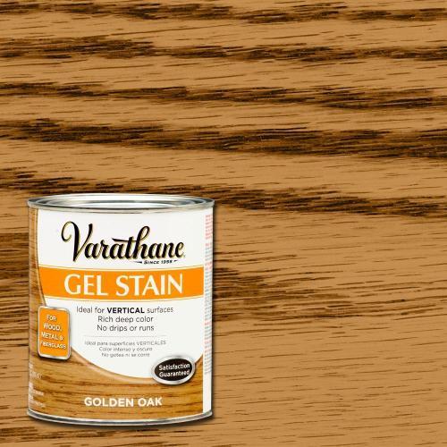 Medium Of Varathane Stain Colors