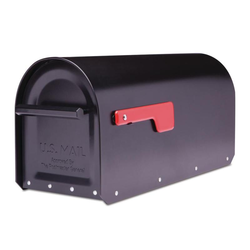 Large Of Home Depot Mailbox