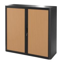 Top Doors Ikea Beech Tall Storage Cabinet Paperflow Easyoffice Black Beech Tall Storage Cabinet Tall Storage Cabinet Ikea Tall Storage Cabinet Paperflow Easyoffice Black