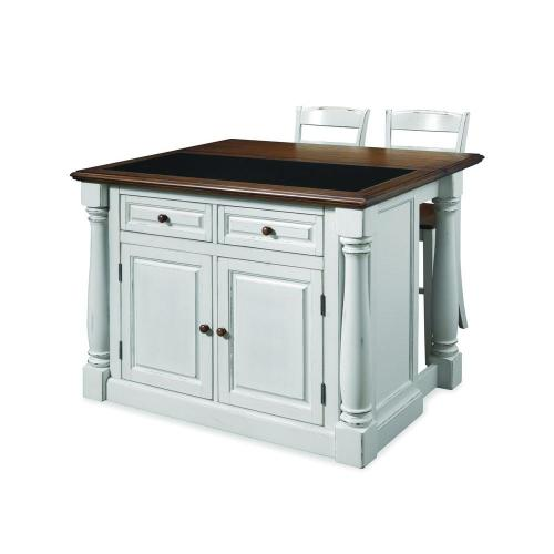 Medium Of White Kitchen Island Table