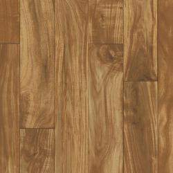Small Crop Of Acacia Wood Flooring