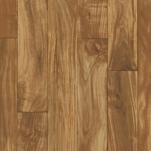 Medium Of Acacia Wood Flooring