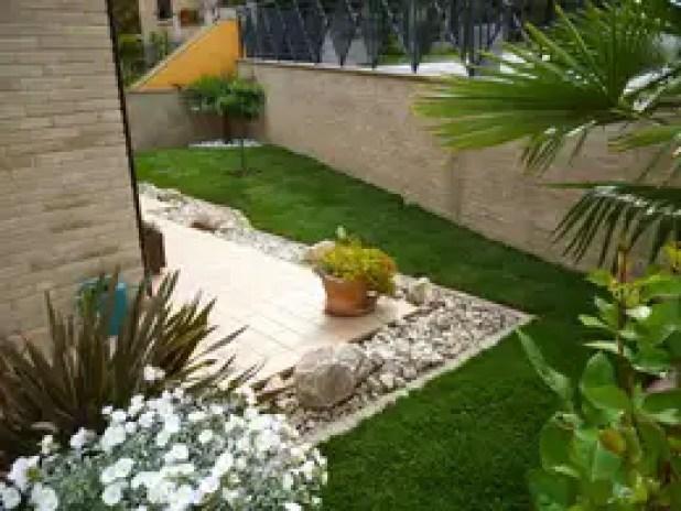Vườn by Studio Botanico Ventrone Dr. Fulvio