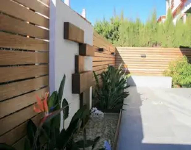 Vườn by Interiorismo Conceptual estudio
