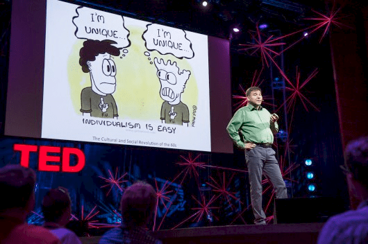 2012-06-28-ted1.png