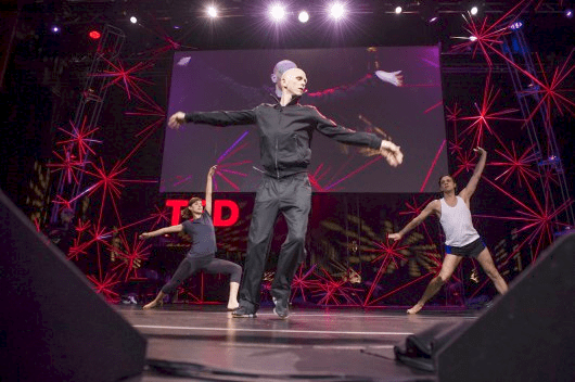 2012-06-28-ted7.png