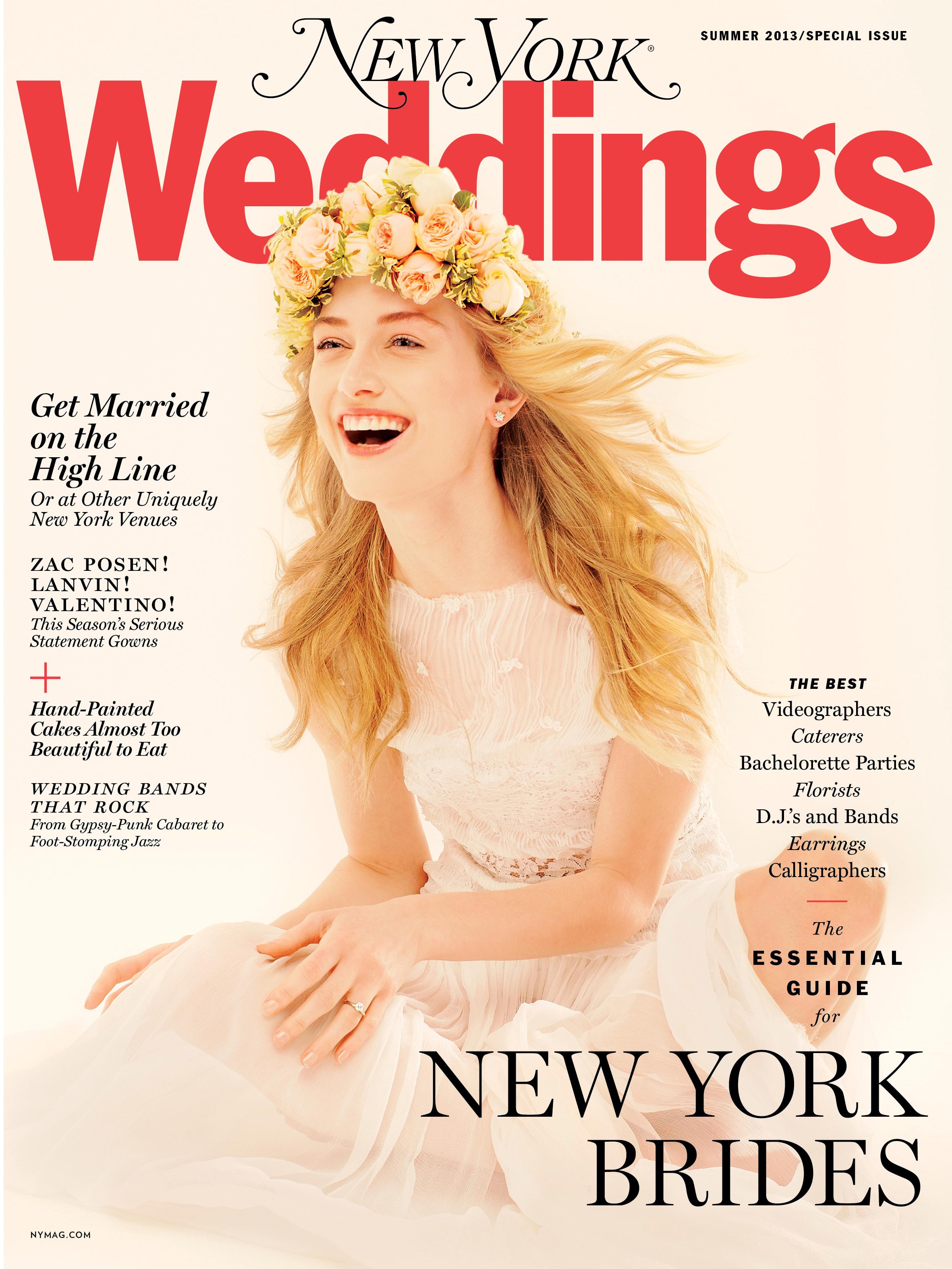 wedding do over n wedding magazines 03 18 WeddingsCoverSpring13