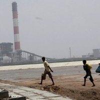 Tata Mundra Project: Time to end World Bank immunity