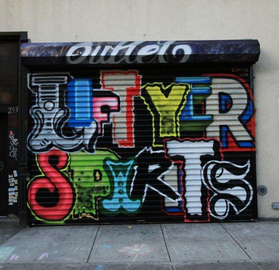 2013-11-13-brooklynstreetartelsol25jaimerojo1113web2.jpg