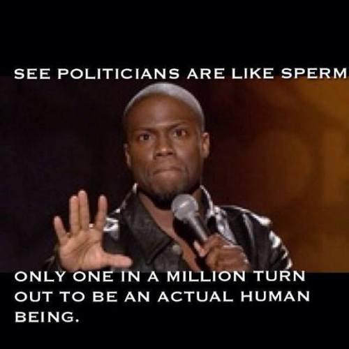 2013-12-23-politicianssperm.jpg