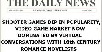 2014-03-31-DailyNewsVideoGames.jpg