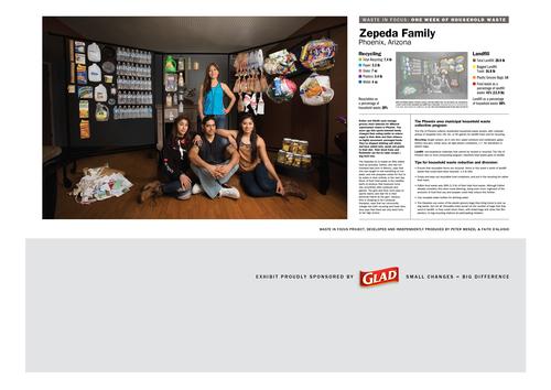 2014-04-08-AZ_ZEPEDA.jpg