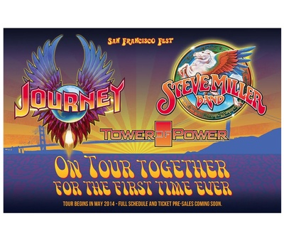 2014-05-12-JourneyandSteveMillerBandinconcertwithTowerofPower_133746.jpg