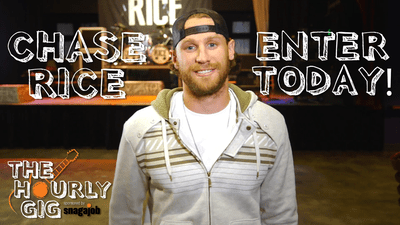 2014-07-28-ChaseRiceThumbnail.png