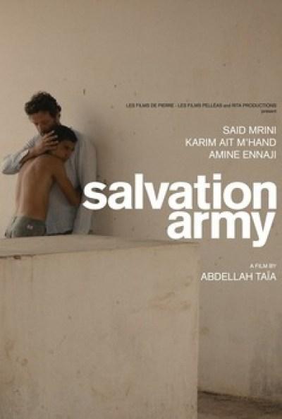 2014-08-06-salvation2.jpg