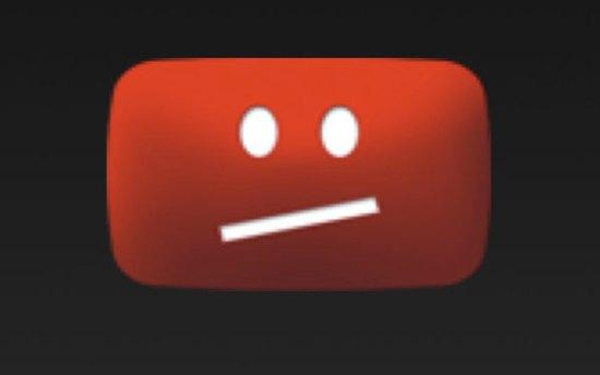 2014-09-02-YoutubeCopyright_600.jpg