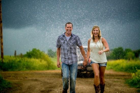 2014-09-25-rainydayshoot6.jpg