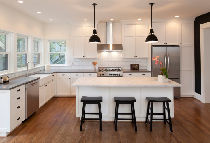 the dos and donts of kitc b remodeling kitchen cost 11 04 kitchenremodel